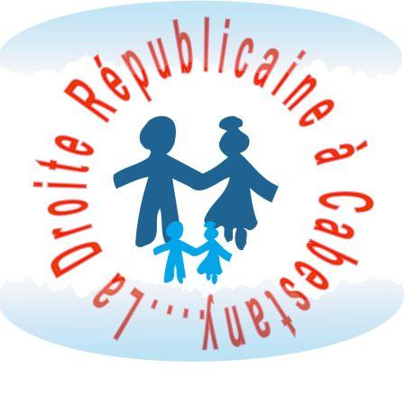La Droite Républicaine à Cabestany : ce sont nos valeurs !