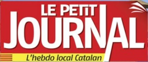 le petit journal catalan