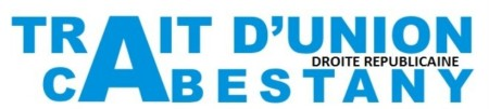 Logo Trait d'union 2014