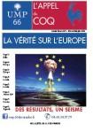 appel du coq n°6