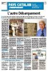 indep catalan page 11