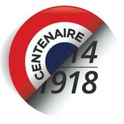Centenaire_324534.96