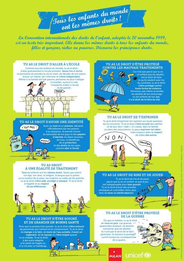 Panneau_pedagogique_UNICEF_352372_page_001