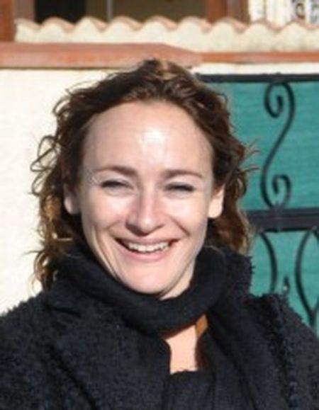 Caroline Ferriere, Adjointe au maire de Perpignan, Candidate Titulaire de la Droite Républicaine