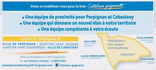 Caroline Ferriere_Olivier Amiel_Colette Appert_Patrick Sperring_infos