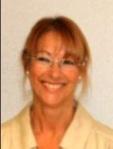 Patricia Vedrenne