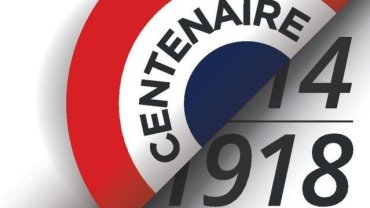 label_centenaire_14-18