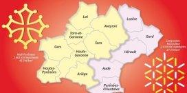 midi-pyrenees-et-languedoc-roussillon-une-super-region