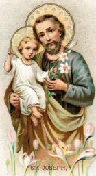 Saint_Joseph