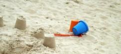 pates-de-sable