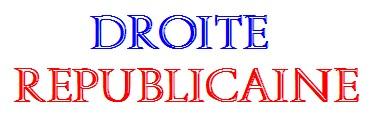 droite républicaine