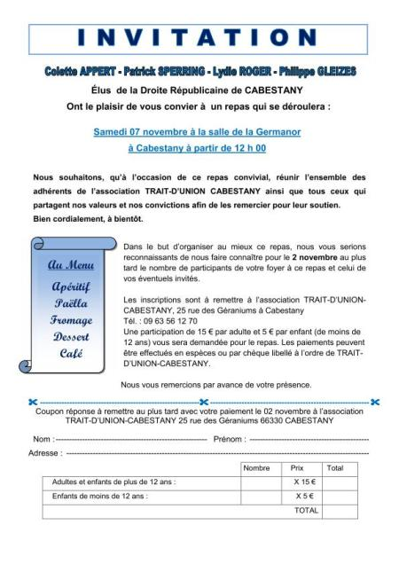 Bulletin Inscription repas du 7 nov 15_page_001