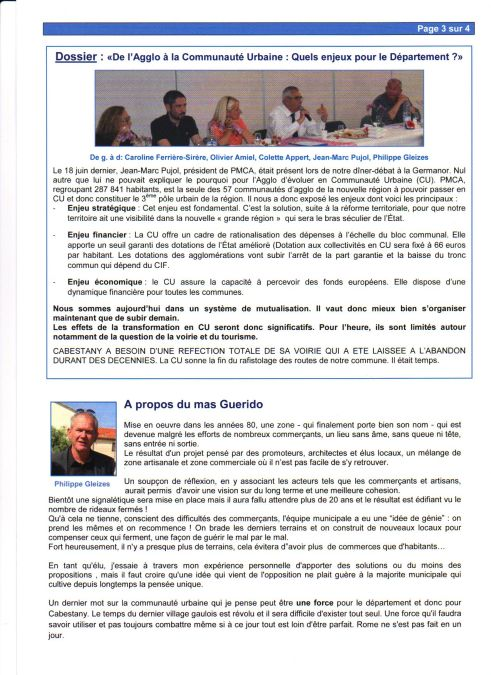 Infos Cabestany Sept 2015 page 3sur4