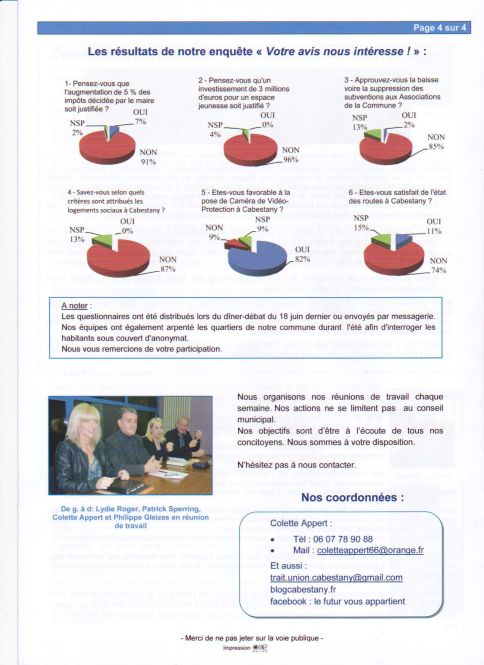 Infos Cabestany Sept 2015 page 4sur4