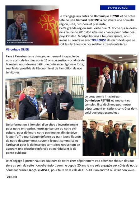 L'appel du coq d'octobre 2015_page_004