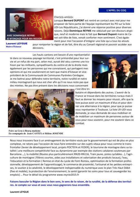 L'appel du coq d'octobre 2015_page_005