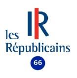 LES RÉPUBLICAINS 66