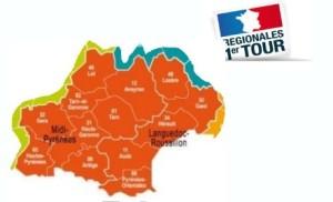 logo region 12