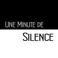 minute-silence-cabestany