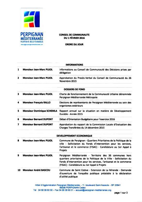 ODJ_conseil_de_communaute_du_1_er_fevrier_page_001