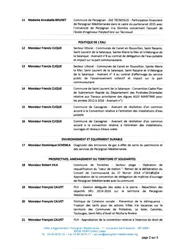 ODJ_conseil_de_communaute_du_1_er_fevrier_page_002