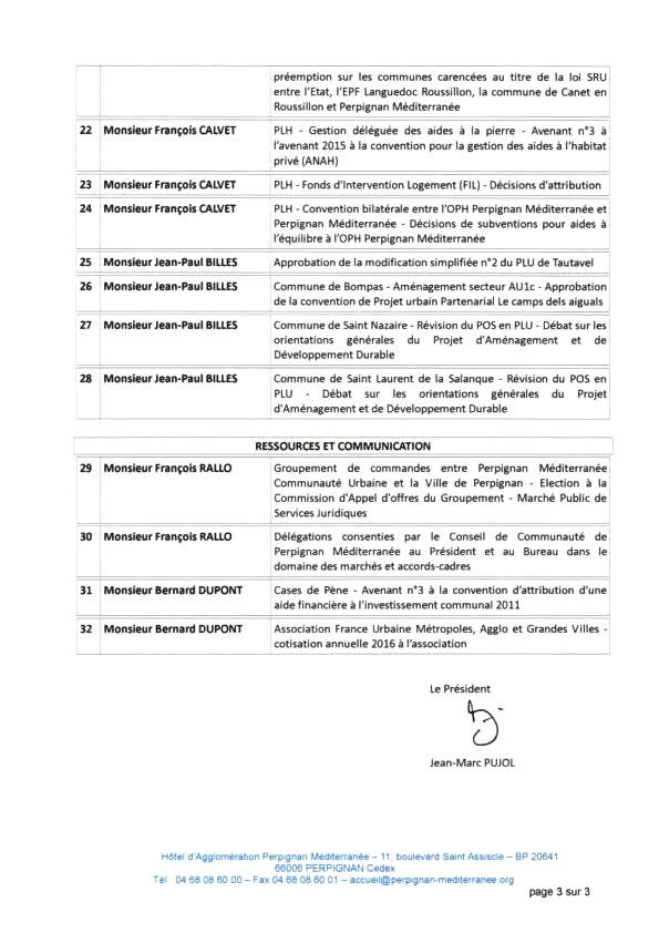 ODJ_conseil_de_communaute_du_1_er_fevrier_page_003