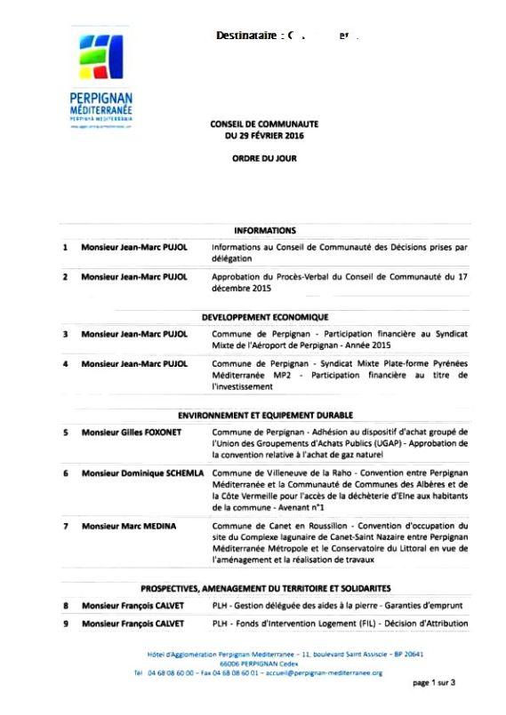 Conseil_de_Communauté 29 fév 16_page_001