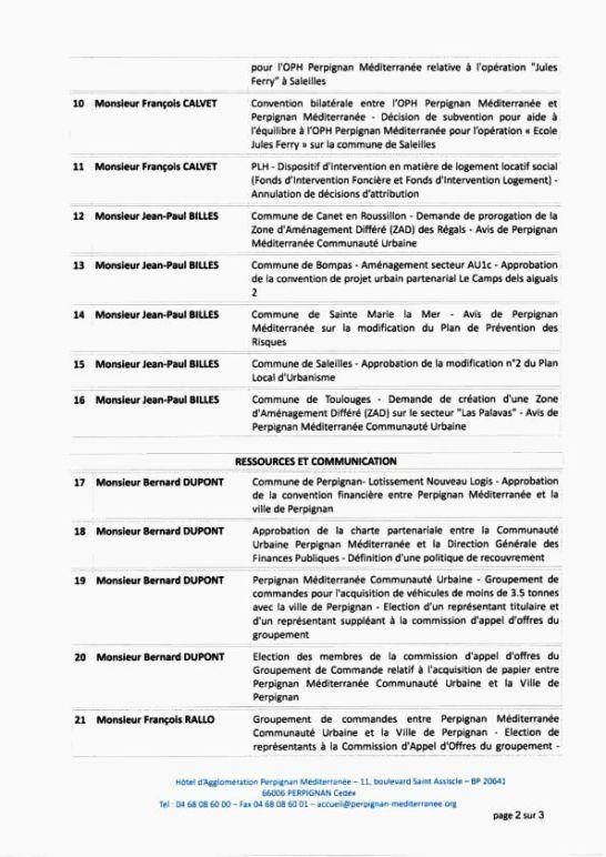 Conseil_de_Communauté 29 fév 16_page_002
