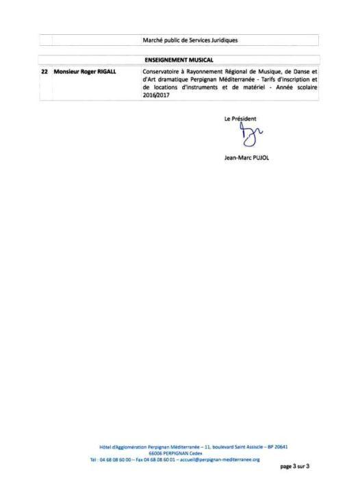 Conseil_de_Communauté 29 fév 16_page_003