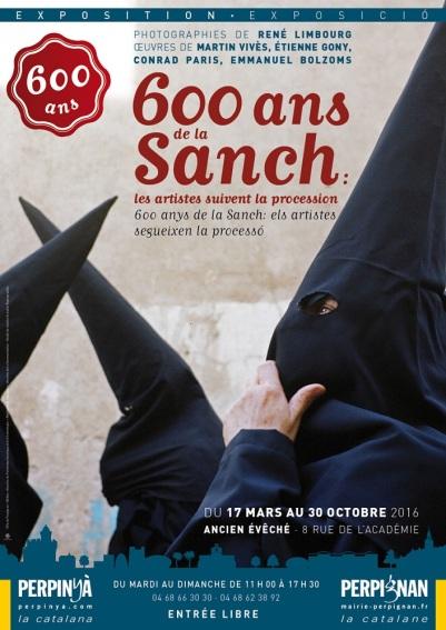 affiche-expo-600ans-sanch_0