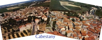 cabestany hier03