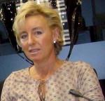 Claudine Fuentès