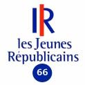 les-jeunes-republicains-66