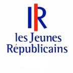 les-jeunes-republicains-
