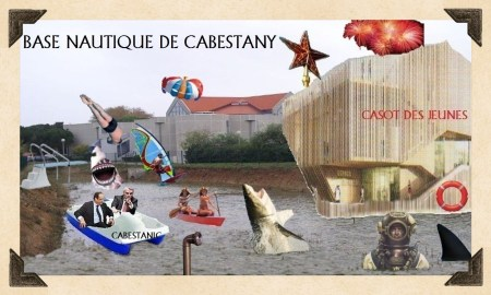 Base Nautique Cabestany 001