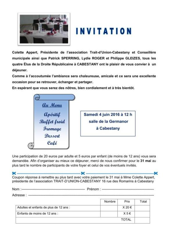 Déjeuner Trait Union Cabes 4 juin 2016_page_001
