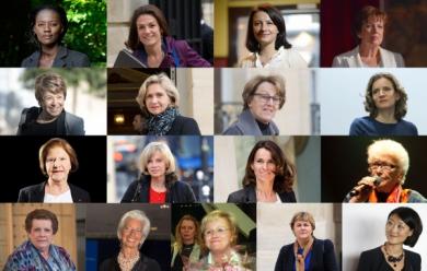 Dix-sept-anciennes-ministres-de-gauche-et-de-droite-s-engagent-dans-le-JDD._pics_390
