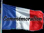drapeau-francais2-1