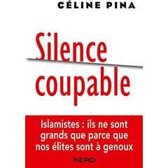 Celine Pina