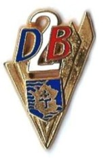 ECUSSON 2ème DB