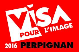 Visa pour l'image 2016