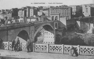 constantine_pont_el_kantara