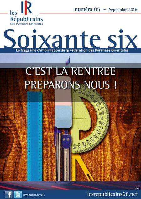 les-rc3a9publicains-nc2b05_page_001