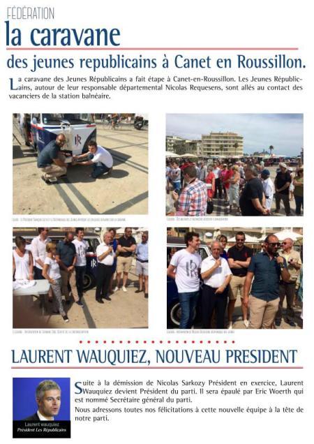 les-rc3a9publicains-nc2b05_page_003