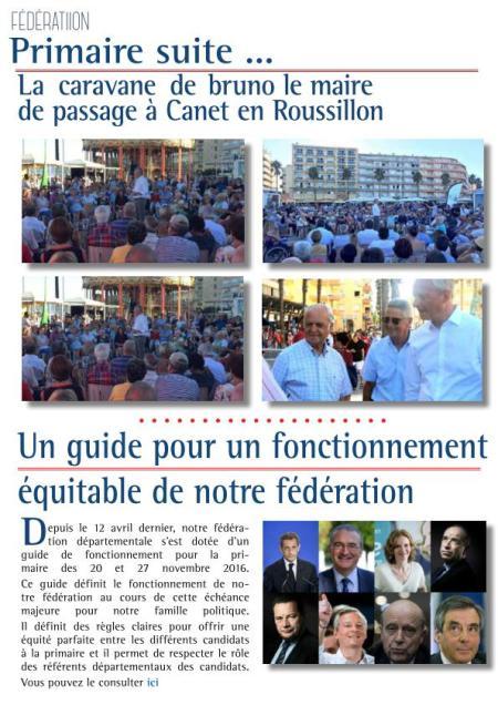 les-rc3a9publicains-nc2b05_page_004