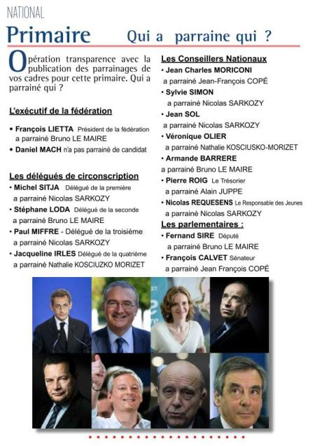 les-rc3a9publicains-nc2b05_page_005