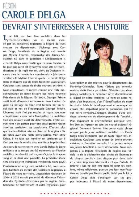 les-rc3a9publicains-nc2b05_page_006