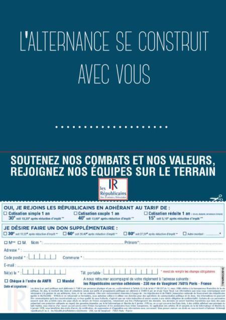 les-rc3a9publicains-nc2b05_page_007