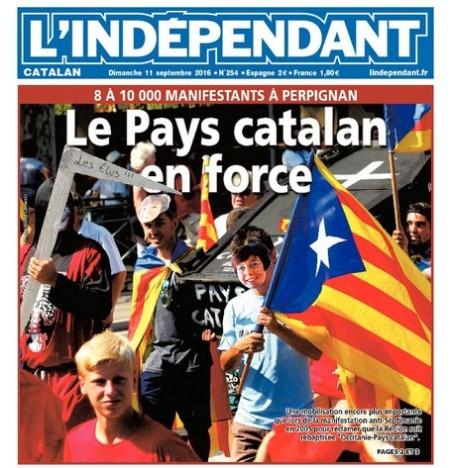 pays-catalan