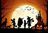 halloween-google